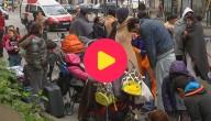 kinderarmoede Brussel