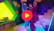 Ketnet Swipe: Het festival van de gekke pakjes