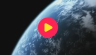 planetoide trachet