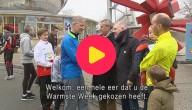KW_warmathon