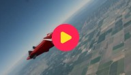 wingsuitrecord