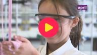 Thema 3: Wetenschap