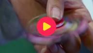 Karrewiet: De fidget spinner, een nieuwe hype?