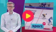 Thema 7: Sport