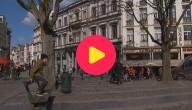leven in Brussel