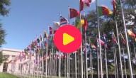 Amerika stapt uit VN-Mensenrechtenraad