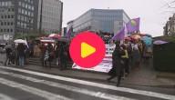 Karrewiet: Internationale vrouwendag
