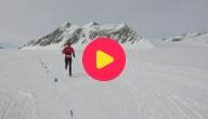 zuidpoolmarathon
