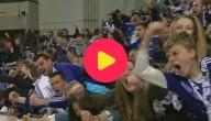 KW_europaleague