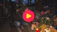ongeluk in Nederland