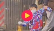 china smogvluchtelingen