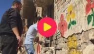 wapenstilstand syrie