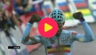 KRW_WEB_WK Van aert