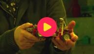 Ketnet Swipe: Bezoek van de baas van het speelgoedmuseum