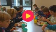 Karrewiet: Wat is honger juist?