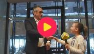 Karrewiet: verkiezingsuitslag nederland