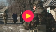 situatie Oost-Oekraine