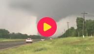 KW_tornado
