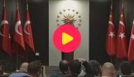 turks referendum