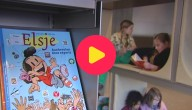 Karrewiet: De nieuwe bibliotheek de Krook in Gent is open
