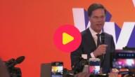 Karrewiet: Het resultaat van de Nederlandse verkiezingen