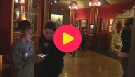 Karrewiet: Museumbezoek met een app