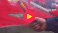 Bengaals vuurwerk