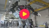 kw_mensenrobot