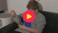 Karrewiet: computerpijn in Denemarken