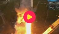 Karrewiet: Raketten hergebruiken is de toekomst