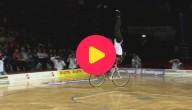 kw_artistiek wielrennen