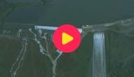 Karrewiet: Dam staat op springen