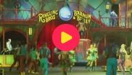 Amerikaans circus
