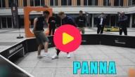 Karrewiet: Youtube-hits in België