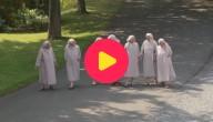 Karrewiet: Zusters op YouTube