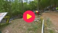 Waauw Downhill Mountainbike
