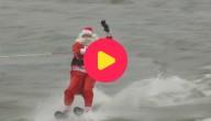 kw_kerstman overal