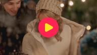 Karrewiet: Nieuwe videoclip voor K3