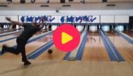 kw_bowl