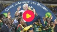 KRW_WEB_afrika cup
