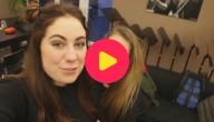 ghostrockers_vlog0402_ketnetbe