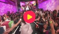 Karrewiet: Junior Eurovisiesongfestival