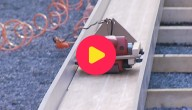power tool racen
