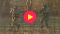 Karrewiet: Soldaten zijn te dik