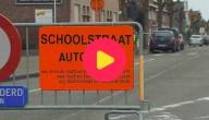 schoolpoortveiligheid