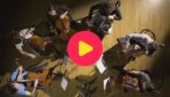 kw cello metallica ok