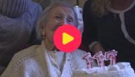 Karrewiet: oudste mens overleden