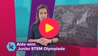 STEM Olympiade