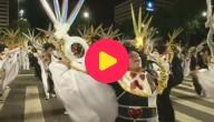 Karrewiet: Carnaval
