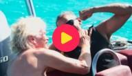 Karrewiet: Obama op vakantie